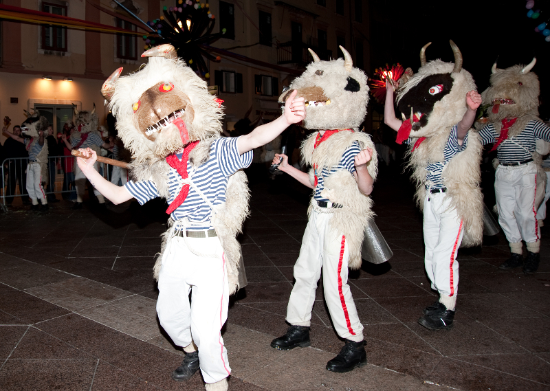 rijecki_karneval_140210_halubajski_zvoncari_7_roberta_f