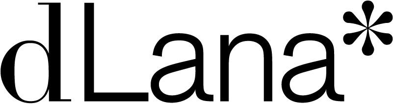 dlana-logo-1443891638