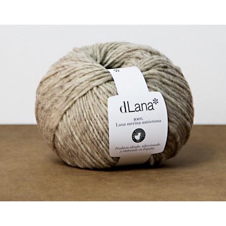 ovillo-lana-merina-100-autoctona-certificada